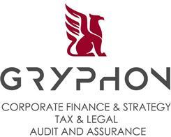 Gryphon Audit