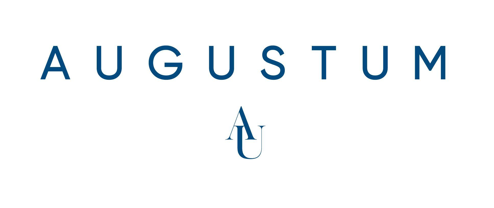Августум