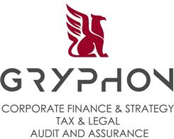 Gryphon Legal