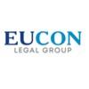 Юридическая группа EUCON