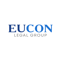 Юридична група EUCON