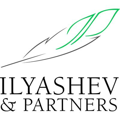 Юридична фірма «Ілляшев та Партнери»